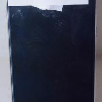 Samsung Galaxy S6 Cellphone S020976A #Rosettenvillepawnshop