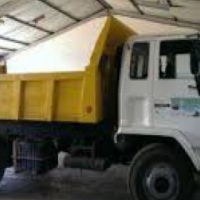 Satisfaction Rubble Removal & Storage-0635471526