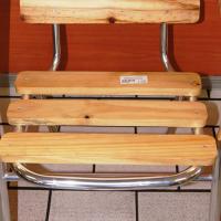 Restaurant Chairs S021046A #Rosettenvillepawnshop