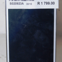 Samsung Galaxy S4 mini Cellphone S020923A #Rosettenvillepawnshop