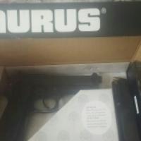 Taurus PT92AF