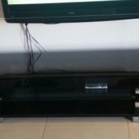 TV Plasma Unit