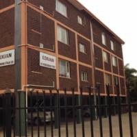 2 Bedroom Flat on Groundfloor For Sale Pretoria North