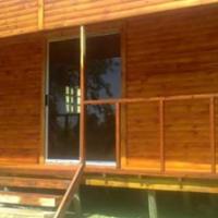 Macro Log Homes and Wendy Houses