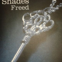 Fifty Shades Freed - E. L. James. Book 3 for sale  East Rand