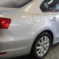 Vw  jetta 6    for sale 2013 model