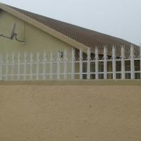 Elegant house for sale in Ennerdale