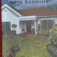 Suburbia - Koos Kombuis.