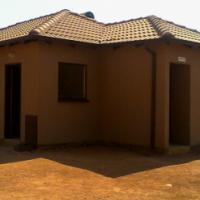 buy new houses
