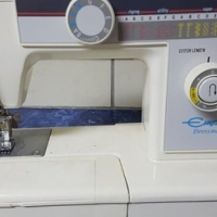 Empisal Sewing Machine for sale.