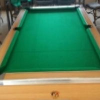 Pool table & arcade games repairs and sevices