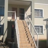 Student Flat for sale URGENT Potchefstroom
