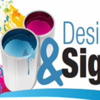 Designs & Signs - Customizing your Designs and Gifts