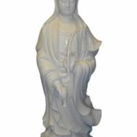"24"" Standing Avalokiteshvara"