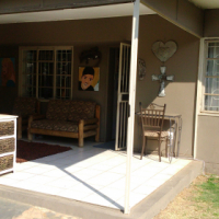 Family home for Sale in Moregloed