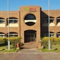 Midrand Offices to Part or Full Let Neg.