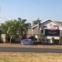 PRIME OFFICES SPACE TO LET WITH GREAT MAIN ROAD VISIBILITY IN CENTURION!
