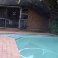 House for sale in Sunward Park