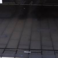 Hisense 32 inch LCD TV S021034A #Rosettenvillepawnshop
