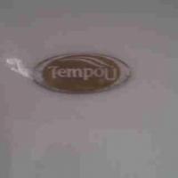 Tempo U Jacuzzi for sale