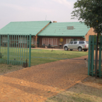 67ha Farm for Sale...Vlakdrif - Magalies area.