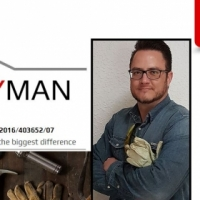 Big Fix Handyman Pty Ltd