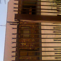 House for sale, Mabopane