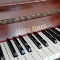 PIANO-Urgent Sale