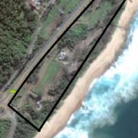 Prime Development Land on Auction - La Mercy - XState Auctioneers