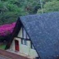 Beautiful Holiday to rent, Umzumbe holiday resort