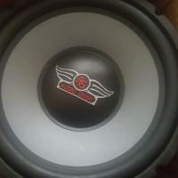 Audiogods