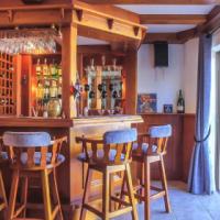 4 Bedroom Home To Rent In Brackenhurst