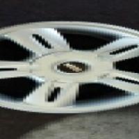 Mini R51/R52 Mag Wheel Set R3500 neg