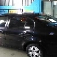 06 VW Polo 1.4 Trendline R 69000