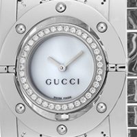 Gucci Return to Previous Page