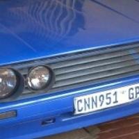 Golf1 1600
