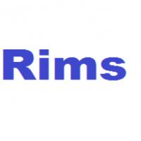 Rims Mag