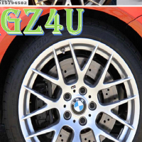 MAGS 4 U WHEEL AND TYRE EXPERTS...BMW 1M WHEEL...