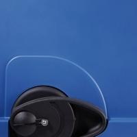 ET Drive 300 sliding gate motor (300kg)