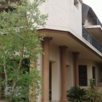 4 Bedroom spacious home in Wapadrand