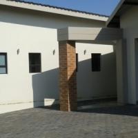 Beautiful brand new luxurious house