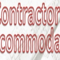 Accommodation for Contractors in East Rand