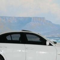 BMW 3 Series 335I SPORT A/T (E90)