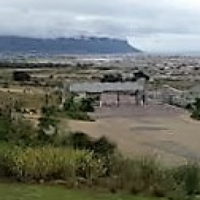 Plot For Sale In Fairhaven Country Estate