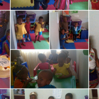 KHULA EARLY LEARNING CENTRE DAY CARE MEDIUM ENGLISH