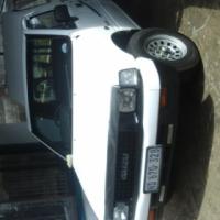 Isuzu KB 200 95 model for sale