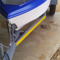 3 meter boat for sale