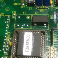 PC Board Repair Service-Industrial-Medical-Military