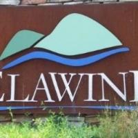 3 BEDROOM HOUSE FOR RENT AT ELAWINI LIFESTYLE ESTATE IN RIVERSIDE PARK, NELSPRUIT
