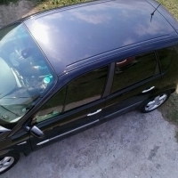 Renault Scenic all Privilage 2.0  2007